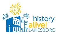 History Alive! Lanesboro