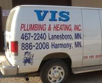 VIS Plumbing & Heating, Inc
