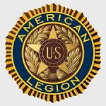 American Legion Post #40