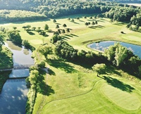 River's Bend Golf Course