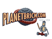 PlanetBrick.com Lego Sets & Parts