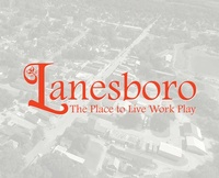 Lanesboro Fire Department & Ambulance Service