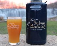 Sylvan Brewing