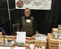 Leafy Legacy Herb Farm
