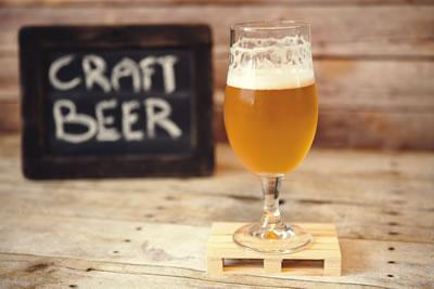 Gallery Image Craft-Beer-Fest.jpg