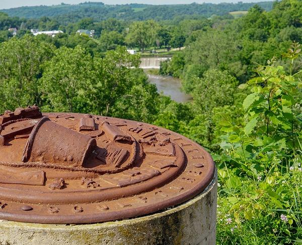Gallery Image lacc-gzcm-loop__lanesboro-scenic-church-hill-overlook.jpg