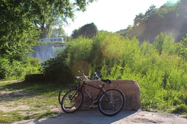 Gallery Image bikes.jpeg