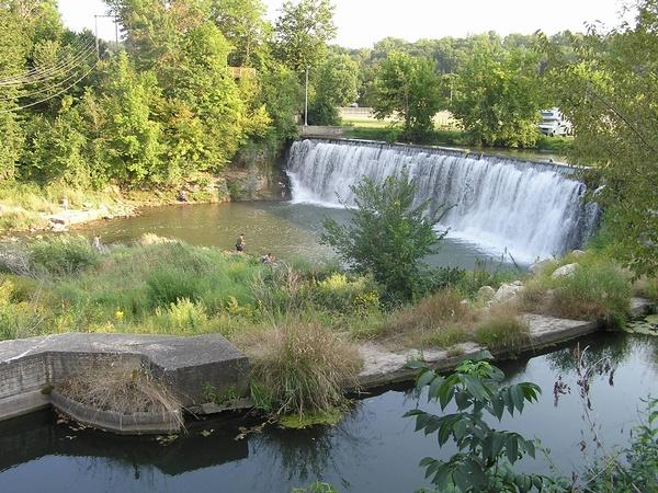 Gallery Image lanesboro-dam-and-diversion-313mi.jpg