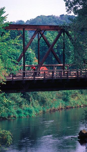 Gallery Image biking%20on%20bridge.jpg