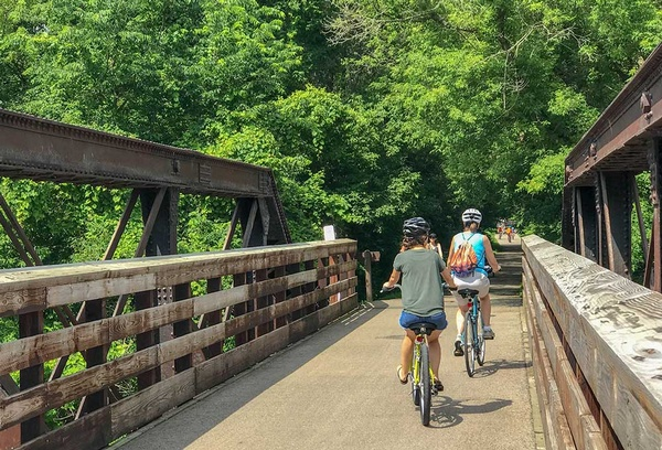 Gallery Image present-activities-biking-on-trail.jpg