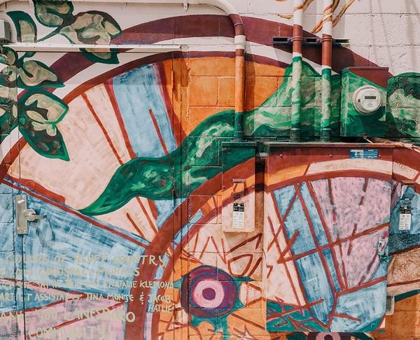 Gallery Image lacc-gzcm-loop__colors-of-bluff-country-community-mural.jpg