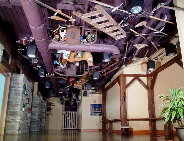 Gallery Image 1-long-lobby-ceiling-shot2-1300x995.jpg