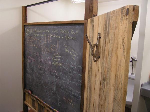 Gallery Image 30-mens-chalkboard-inside-778x584.jpg