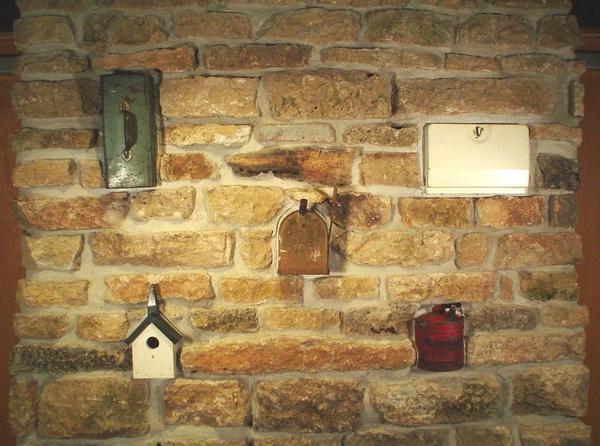 Gallery Image 4-diorama-wall-3-1160x864.jpg