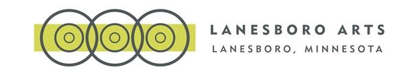 Gallery Image lanesboroarts-header.jpg