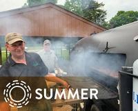 Fillmore County Cattleman's Association