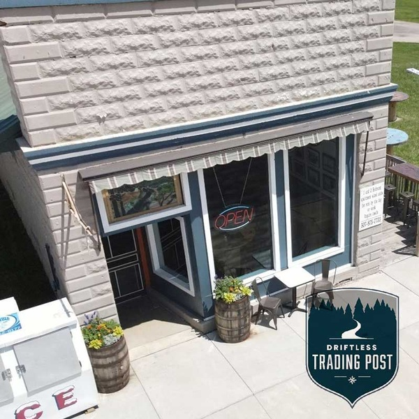 Gallery Image lacc-app__driftless-trading-post-bistro.jpg