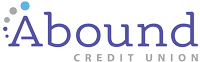 Abound Credit Union-Walmart Branch