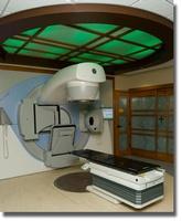Gallery Image CancerCenterInterior.jpg