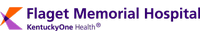 Gallery Image flaget-memorial-hospital-logo.png