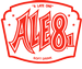 Ale-8-One Bottling Co.
