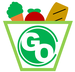On-The-Go Foods, LLC