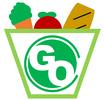 On-The-Go Foods, LLC