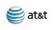 AT&T Member