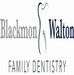 Bardstown Dental Care