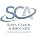 SCA, an ARGI Company