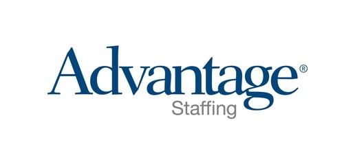 Gallery Image Advantage-Staffing.JPG