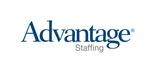 Advantage Staffing