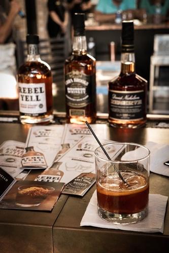 Gallery Image bourbon%20fest.jpg