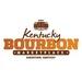 Blind Pig Bourbon Market