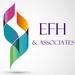 EFH & Associates, Inc.