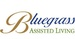 Bluegrass Assisted Living