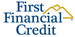 First Financial Credit Inc