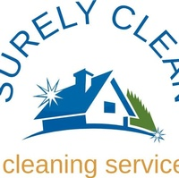 Surely Clean Cleaning Service