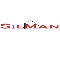 Gallery Image silman.png