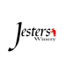 Jesters Winery/ Horse Bend Vineyards, LLC