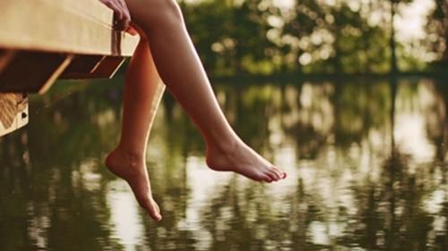 Gallery Image feet.jpg