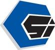 Cargo Solution Express