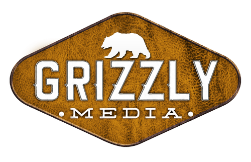 Gallery Image Grizzly-Media-EDIT.png