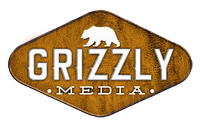Grizzly Media