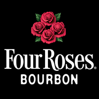 Four Roses Distillery LLC