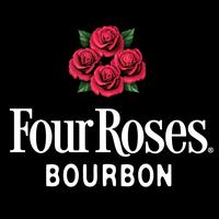 Four Roses Distillery LLC