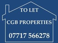 CGB Properties, LLC