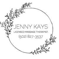 Jenny Kays LMT