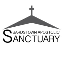 Bardstown Apostolic Sanctuary