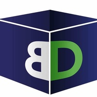 BoxDrop Bardstown